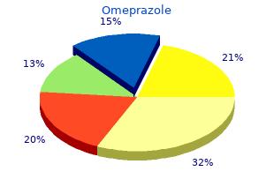 20mg omeprazole with amex