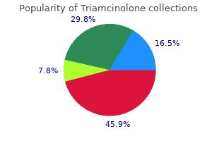 discount triamcinolone 40 mg