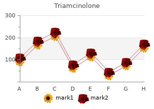 purchase cheap triamcinolone on line