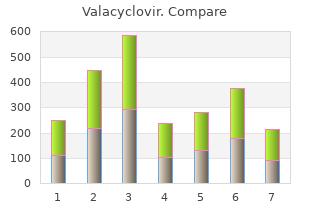 generic valacyclovir 500 mg online