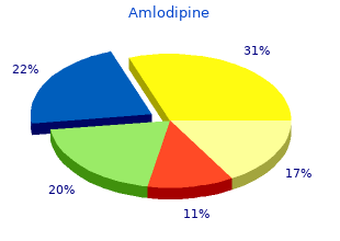 purchase amlodipine with paypal