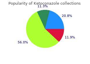 purchase on line ketoconazole