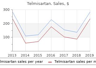 purchase telmisartan 40 mg visa
