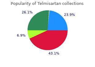 purchase telmisartan without a prescription