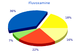 fluvoxamine 100mg lowest price