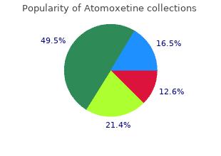 order atomoxetine 25mg mastercard