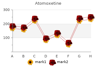 generic atomoxetine 40 mg without a prescription