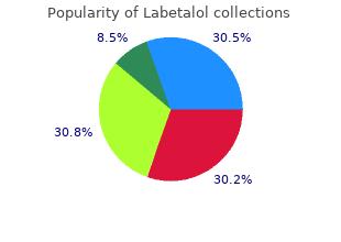 cheap 100 mg labetalol fast delivery