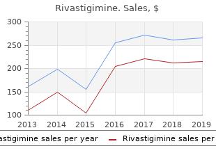purchase 3mg rivastigimine with amex