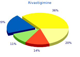 effective rivastigimine 3 mg