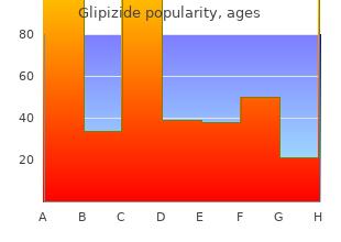 order generic glipizide