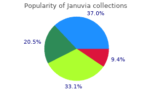 discount januvia 100mg without a prescription