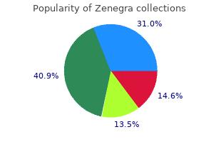 buy discount zenegra 100mg on-line