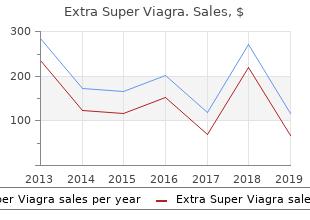generic extra super viagra 200 mg visa
