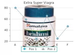 buy cheap extra super viagra 200mg line