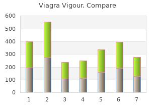 purchase viagra vigour 800mg on-line