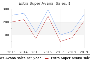 generic extra super avana 260 mg on-line
